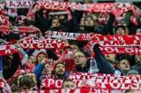 Reprezentacja Polski zagra z Finlandią i Włochami w Gdańsku. Gdzie kupić bilety? Za ile wejściówki na mecze?
