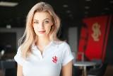 Karolina Bielawska, córka wiceprezesa ŁKS, została Miss Polonia 2019 [ZDJĘCIA]