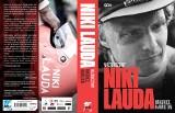 Niki Lauda - to dzięki niemu Mercedes zyskał Lewisa Hamiltona [SPORTOWA PÓŁKA]