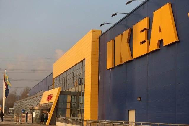 W ostatnich tygodniach Ikea wspólnie z Komisją ds. Bezpieczeństwa Produktów Konsumenckich USA podjęła działania, które mają zapobiegać podobnym tragediom.