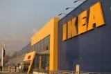 Ikea wycofuje ze sprzedaży popularne komody. Meble śmiertelnie przygniotły 8 dzieci