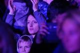 Szreniawa: Dożynki gminne 2019 gminy Komorniki - wystąpiła Natalia Kukulska. Zobacz zdjęcia z koncertu