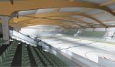 Bytom otrzymał 15 mln zł na budowę lodowiska z Ministerstwa Sportu i Turystyki
