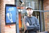 Zaduszki Jazzowe w Krakowie pod koniec października. Organizatorzy apelują o szczepienie się na COVID-19