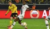 Borussia - Tottenham online. TRANSMISJA TV ZA DARMO 21.11.2017 [STREAM ONLINE LIVE]