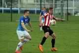 Centralna Liga Juniorów: wysokie zwycięstwo Cracovii z Progresem Kraków