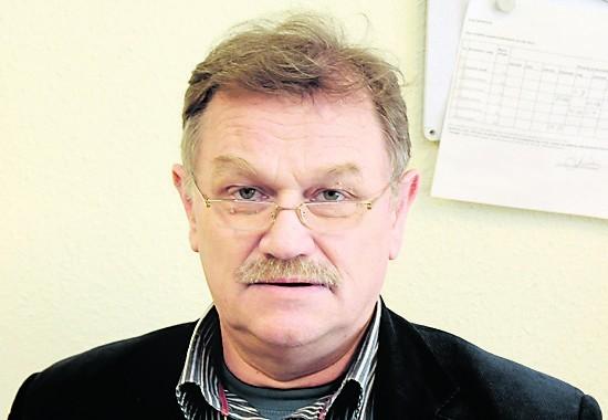 Komentuje Jacek Deptuła: Politycy zrobili, co mogli i czas na samorządowców.