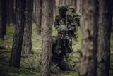 Podlascy terytorialsi przechodzą innowacyjne szkolenie [ZDJĘCIA]