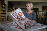 MEN znów drukuje podręczniki dla pierwszoklasistów. Książki nie wytrzymały roku