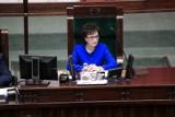 """Sejm: Skandal w trakcie głosowania ws. nowych członków KRS. Posłanka PiS: """"Trzeba anulować, bo przegramy"""" [WIDEO]"""