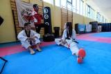 Taekwondo: Zawodnicy AZS Poznań wrócili z MP z workiem medali. Wygrali klasyfikację drużynową, mimo że Karol Robak nie zdobył złota