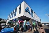 Nowy Aldi we Wrocławiu już otwarty. Największy sklep tej sieci [ZDJĘCIA, PROMOCJE]