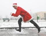 Św. Mikołaj zawita do Krosna Odrzańskiego