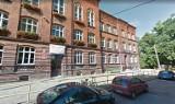 Uczennica V LO w Koszalinie zakażona koronawirusem