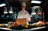 TOP10 ofert pracy w restauracjach w woj. śląskim. Gdzie można zarobić najwięcej?