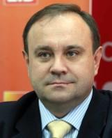 Jarosław Matwiejuk: Jesteśmy w wyjątkowej sytuacji, ale państwo musi funkcjonować