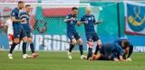 Euro 2020. Ondrej Duda o meczu Polska - Słowacja: Wyeliminowaliśmy Lewandowskiego i to był powód zwycięstwa