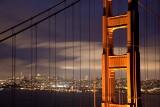 USA: Aaron Jameson chciał urządzić masakrę w San Francisco. Wpadł w ręce agentów FBI