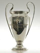 Liga Mistrzów WYNIKI NA ŻYWO 2019-20. Puchar dla Bayernu. Terminarz, aktualne wyniki, grupy, tabele piłkarskiej Champions League 23.08