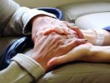 Ruszają XIV Toruńskie Dni Opieki Długoterminowej i Ochrony Zdrowia