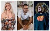 #Hot16challenge: kolejni artyści z regionu podejmują wyzwanie. Wśród nich Jimek i Nosowska