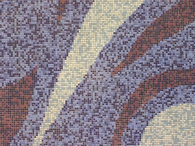 MozaikaMozaika: jak ułożyć kompozycję