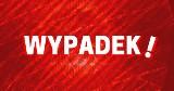 Wypadek w Katowicach: Zginął pieszy. 66-latek wbiegł pod koła TIR-a na Armii Krajowej.Droga zablokowana