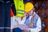 ZUS informuje: 50 mln zł na dofinansowanie projektów, które poprawią bezpieczeństwa pracy w firmach