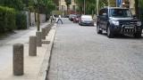 Koniec remontu ulicy Niedziałkowskiego w Opolu [wideo]
