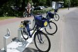 Kraków. Rowery Wavelo mogą wrócić na ulice. Każdy może sobie kupić swój rower
