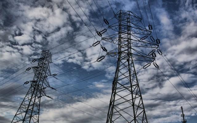 Gdzie nie będzie prądu w Poznaniu i okolicach w poniedziałek, 13 września?