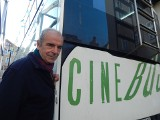 Cinebus już czeka na opolan. Stwórzmy historię o mieście [wideo, zdjęcia]