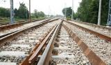 Śmiertelne potrącenie kobiety przez pociąg w Kościanie. Policja bada okoliczności