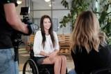Kto będzie reprezentować Polskę na  Miss Wheelchair World? Ruszyło głosowanie