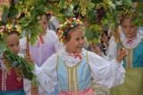 WINOBRANIE 2019. Winobraniowy marsz z relikwiami Św. Urbana I w Zielonej Górze. Znajdź się na zdjęciach!