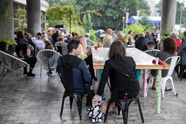 ArtSfera to nowa inicjatywa Muzeum Narodowego w Krakowie