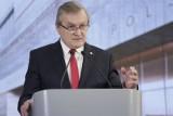 Pozdrów Glińskiego - akcja Krytyki Politycznej, która nie dostała dotacji od ministra kultury