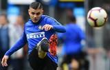Transfery. Szykuje się wielka zamiana napastników pomiędzy Manchesterem United, Interem Mediolan, Juventusem i Borussią Dortmund