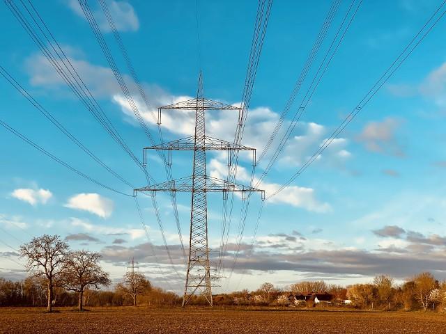 Sprawdźcie, czy będziecie mieli prąd w swoich domach.