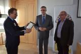 Wielka pomoc dla hospicjum w Szczecinku [zdjęcia, wideo]