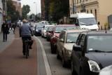 10 najbardziej irytujących zachowań innych kierowców