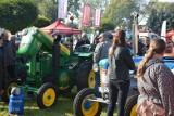 AGROMARSZ 2018: Wiosenne Targi Rolno-Ogrodnicze w Marszewie już w kwietniu