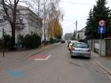 Poznańscy rowerzyści będą mieli łatwiej. Na kolejnych, aż kilkunastu, ulicach powstaną dla nich kontrapasy