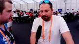 Mistrzostwa Europy w lekkoatletyce 2018. Najliczniejsza reprezentacja w historii [VIDEO]