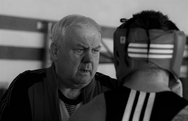 15 lutego odbędzie się w Stalowej Woli I Memoriał Lucjana Treli. Grupa Chorten Boxing Production organizuje w hali przy ulicy Hutniczej 15 galę, w której będziemy mogli oglądać boks zawodowy i olimpijski. Nie zabraknie znanych osobistości, a transmisję z wydarzenia przeprowadzi stacja Polsat Sport.