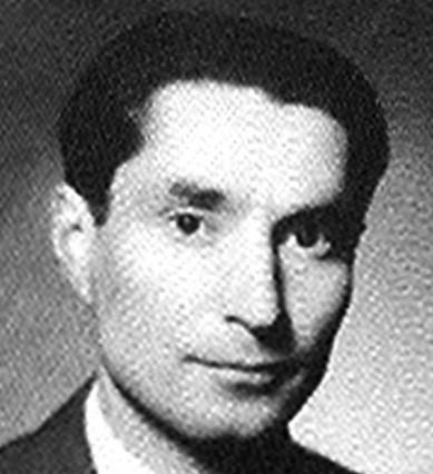 Odszedł na zawsze Bronisław Piekarski.