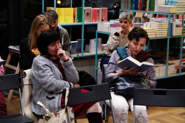 Tegoroczny Weekend Księgarni Kameralnych będzie wyglądał inaczej, ale księgarze przygotowali wiele atrakcji