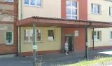 Zmalało grono firm chętnych na szpital w Mogilnie