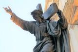 Uroczystości Triduum Paschalne w kościołach w powiecie nowosolskim będą transmitowane. Można wybrać kościół nie tylko ze swojej parafii
