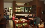 Espero Grill&Bar - nowy lokal w Kielcach